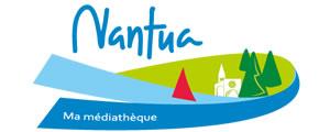 Logo-mediatheque-Nantua